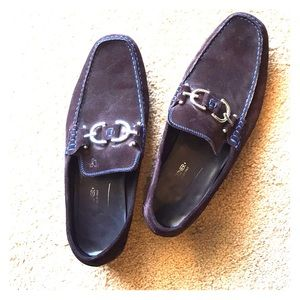 Other - Men's loafers
